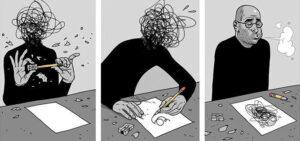 Sanatla Psikoterapi