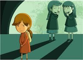 Okul Çağı Çocuklarında Akran Zorbalığının Duygusal Etkisi