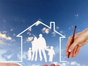 Yapısal Aile Terapisi