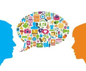 Çiftler Birbiriyle Nasıl İletişim Kurmalı?