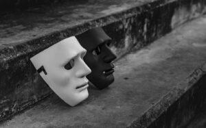 Borderlıne ve Şema Terapi