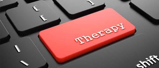 ONLİNE TERAPİNİN YARARLARI, pandemi,terapi, online terapiler, kişiler, internet,